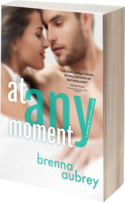 AtAnyMoment_book