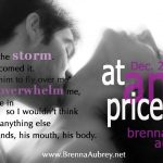 At Any Price Teaser #4: The Storm (12/3/13)