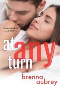At Any Turn