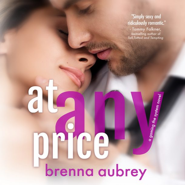 At Any Price Audio Book