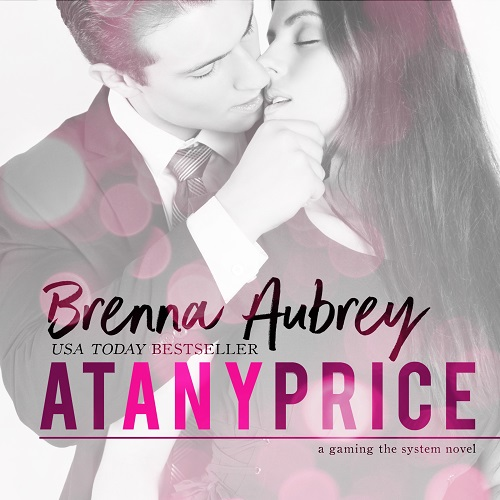 At Any Price Audio Cover