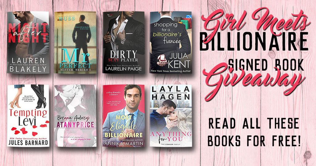 textbook covers for signed paperback giveaway